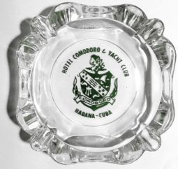 We Buy Sell Old And Rare Vintage Cuba Collectible Cigarettes And Ashtrays Memorabilia And Antiques
