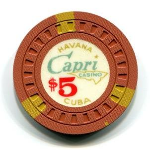 Capri casino havana rules for casino war
