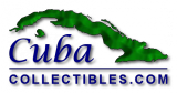 Cuba Collectibles Coupons